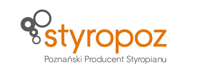 Styropoz